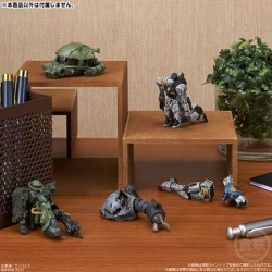 Mobile Suit Gundam - MS Imagination (5 pcs/Set)
