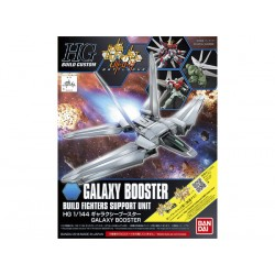 HGBC No. 033 1/144 Galaxy Booster