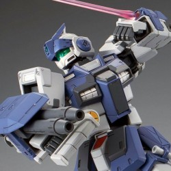 PRE-ORDER MG 1/100 GM DOMINANCE