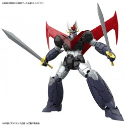 PRE-ORDER HG 1/144 Great Mazinger Infinity Ver.