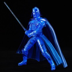 STAR WARS 1/12 Darth Vader Hologram Ver.