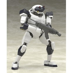 PRE-ORDER Moderoid Savage Crossbow (Full Metal Panic! Invisible Victory)