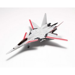 PRE-ORDER 1/144 ACE COMBAT INFINITY - XFA-27 [Painted Ver.]