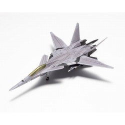 PRE-ORDER 1/144 ACE COMBAT INFINITY - XFA-27 [Modelers Edition]