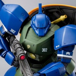 PRE-ORDER MG 1/100 MS-14A ANAVEL GATO'S GELGOOG Ver. 2.0