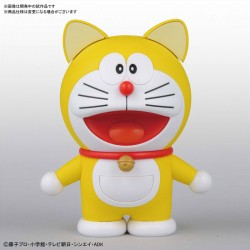 Bandai - Figure-rise Mechanics - Doraemon (Original Form Ver.)