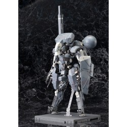 Kotobukiya - Metal Gear Solid V: The Phantom Pain - 1/100 - Metal Gear Sahelanthropus
