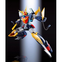 PRE-ORDER Soul Of Chogokin - GX-82 - Invincible Steel Man Daitarn 3 F. A.