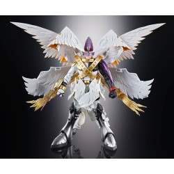 PRE-ORDER Bandai - Digivolving Spirits - No. 07 - Holy Angemon