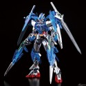 PRE-ORDER HGBD - 1/144 - Gundam 00 Diver Ace [Special Coating] (GDHKIII Limited)