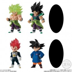 PRE-ORDER Dragon Ball Adverge Vol. 9