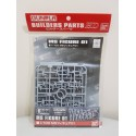 Builders Parts HD - BPHD-16 - MS Figure 01