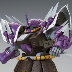 PRE-ORDER - P-BANDAI - RE/100 Reborn-One Hundred - 1/100 - EFREET SCHNEID