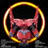 PRE-ORDER - P-Bandai - HGUC High Grade Universal Century - 1/144 - EXPANSION EFFECT UNIT FOR NEO ZEONG PSYCHO-SHARD