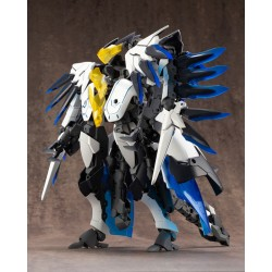 KOTOBUKIYA - M.S.G. MODELING SUPPORT GOODS - GIGANTIC ARMS 07 - LUCIFER'S WING