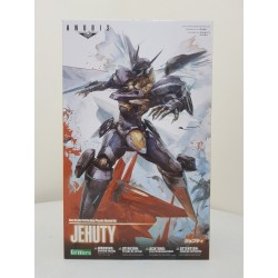Kotobukiya - Zone of the Enders - Jehuty