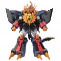 PRE-ORDER - Super Mini-Pla - The King of Braves GaoGaiGar 6