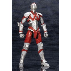 PRE-ORDER - KOTOBUKIYA - ULTRAMAN PLASTIC MODEL KIT