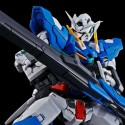 PRE-ORDER - RG REAL GRADE - 1/144 - GUNDAM EXIA REPAIR III [2nd Batch]