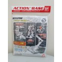 Action Base 5 Clear