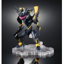 PRE-ORDER - NXEDGE STYLE [EVA UNIT] Evangelion Mark.06 Evangelion: 2.0 You Can (Not) Advance