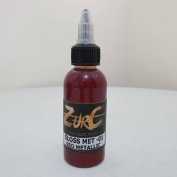 ZURC - GLOSS METALLIC