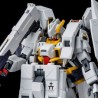 PRE-ORDER - P-BANDAI - HGUC - 1/144 - EMERGENCY ESCAPE POD [PRIMROSE] 2ND BATCH