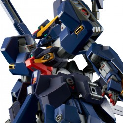 PRE-ORDER - HGUC - 1/144 - GUNDAM TR-6 [HAZE'N-THLEY II] (ADVANCE OF Z THE FLAG OF TITANS)