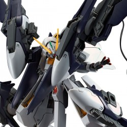 HGUC - 1/144 - HRUDUDU II EXPANSION SET (ADVANCE OF Z THE FLAG OF TITANS)