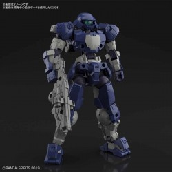 PRE-ORDER - 1/144 30MM EEXM-15 PORTANOVA (NAVY BLUE)