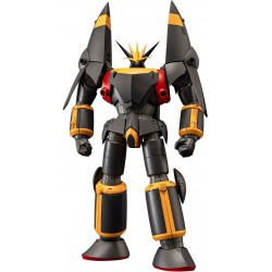 PRE-ORDER - ACKS - 1/1000 - AIM FOR THE TOP!: GUNBUSTER