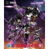 PRE-ORDER - [FURAI MODEL] Skywarp
