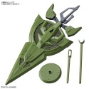 PRE-ORDER - HGBD:R - 1/144 - MASS PRODUCTION TYPE ZEONIC SWORD