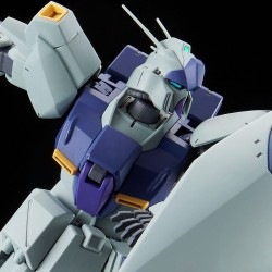 PRE-ORDER - P-BANDAI - MG MASTER GRADE - 1/100 - Re-GZ (UNICORN Ver.)