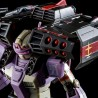 PRE-ORDER - P-BANDAI - HG GUNDAM THE ORIGIN - 1/144 - GM INTERCEPT CUSTOM (FELLOW BOOSTER EQUIPPED)
