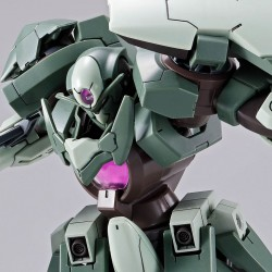 PRE-ORDER - P-BANDAI - HG GUNDAM 00 - 1/144 - GN-X Ⅳ (Mass Production Type)