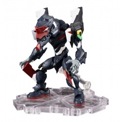 PRE-ORDER - NXEDGE STYLE [EVA UNIT] 9th Angel (EVA 03) Evangelion: 2.0 You Can (Not) Advance