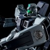 PRE-ORDER - HGUC - 1/144 - GM GROUND TYPE (SLAVE WRAITH TEAM CUSTOM) (PARACHUTE PACK)