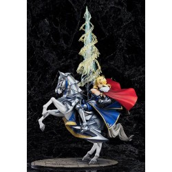 Good Smile Company - Fate/Grand Order - Lancer/Altria Pendragon 1/8