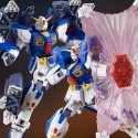 PRE-ORDER - P-BANDAI - MG MASTER GRADE - 1/100 - MISSION PACK B-TYPE & K-TYPE for GUNDAM F90