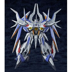 PRE-ORDER - MODEROID - Hades Project Zeorymer - Great Zeorymer