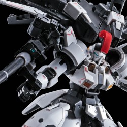 PRE-ORDER - RG REAL GRADE - 1/144 - TALLGEESE (TV ANIME COLOR)