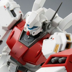 PRE-ORDER - MG MASTER GRADE - 1/100 - JEGAN TYPE-D (FIRST DEPLOYMENT TYPE)