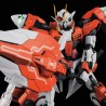 PRE-ORDER - PG PERFECT GRADE - 1/60 - 00 GUNDAM SEVEN SWORD/G INSPECTION
