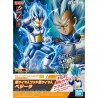 PRE-ORDER - ENTRY GRADE SUPER SAIYAN GOD SUPER SAIYAN VEGETA