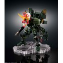 PRE-ORDER - NXEDGE STYLE (EVA UNIT) NEW EVA UNIT-02 ALPHA