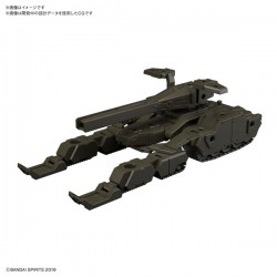 PRE-ORDER - 1/144 30MM EXA VEHICLE (TANK VER.) (OLIVE DRAB)