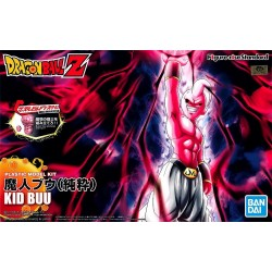 FIGURE-RISE STANDARD - DRAGON BALL Z - MAJIN BUU RENEWAL