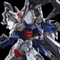 PRE-ORDER - P-BANDAI - HGUC - 1/144 - ASSAULT BOOSTER & HIGH MOBILITY UNIT for GUNDAM GEMINASS 01