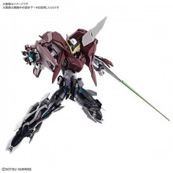 PRE-ORDER - HGBD:R - 038 - 1/144 - Gundam Astray Type New Mobile Suit